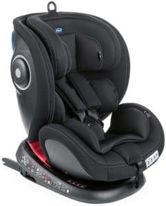 Confira ➤ Cadeira Auto Seat4Fix Black Chicco – Preto ❤️ Preço em Promoção ou Cupom Promocional de Desconto da Oferta Pode Expirar No Site Oficial ⭐ Comprar Barato é Aqui!