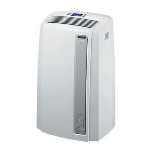 Ar Condicionado Portátil 12.000 BTUs Delonghi Pinguino Frio 0151801017 110V