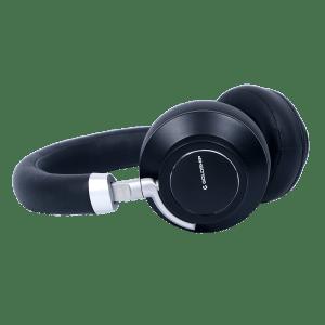 Headphone Bluetooth Goldship High Quality Hator FO-1453