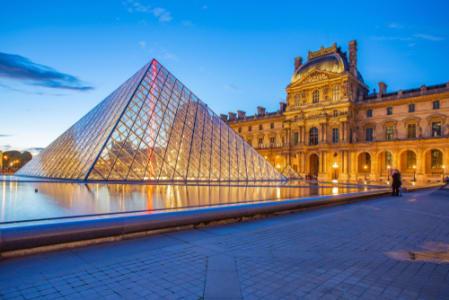Lista de Museus com catálogos online grátis