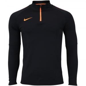 Blusão Nike Dry Academy - Masculino