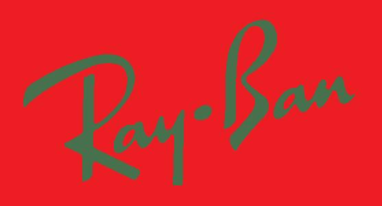 [AME] Seleção de Óculos Ray-Ban com até 30% de Cashback