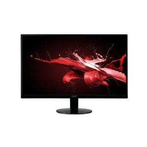 Monitor Acer SA230 BBIX Vga HDMI Led 23 - Magazine Ofertaesperta