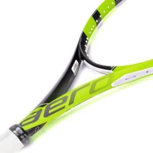 Raquete de Tênis Babolat Pure Aero Lite