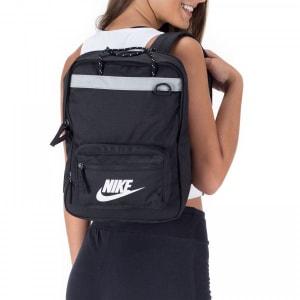 Mochila Nike Tanjun