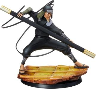Confira ➤ Action Figure Naruto – Hiruzen Sarutobi Xtra Tsume Arts Multicor ❤️ Preço em Promoção ou Cupom Promocional de Desconto da Oferta Pode Expirar No Site Oficial ⭐ Comprar Barato é Aqui!