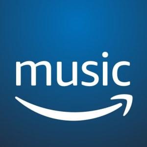 Membros Prime - Amazon Music - 4 Meses Grátis