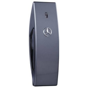 Club Extreme For Men Mercedes-Benz Eau De Toilette - Perfume Masculino 50ml