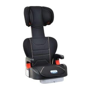 Cadeira para Auto Burigotto Protege IXAU3041PR91 Preto e Bege Suporta de 15 a 36Kg