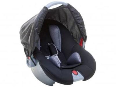 Bebê Conforto Voyage CV2001 - para Crianças até 13kg - Magazine Ofertaesperta