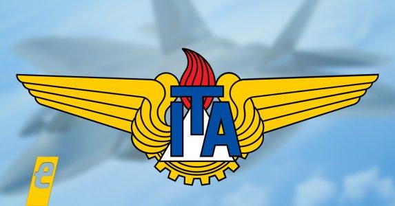 ITA - 10 cursos gratuitos online