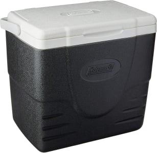 Caixa Térmica 16 QT (15,1 L), 16 Latas, Coleman