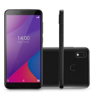 Confira ➤ Smartphone Multilaser G Max 32GB 1GB Tela 6 – P9107 ❤️ Preço em Promoção ou Cupom Promocional de Desconto da Oferta Pode Expirar No Site Oficial ⭐ Comprar Barato é Aqui!