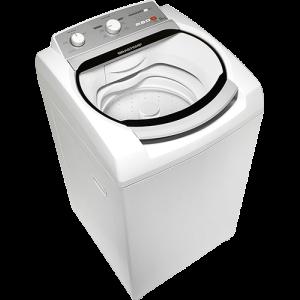 Oferta ➤ Lavadora de Roupas Brastemp 9kg BWS09AB Branca – 110V   . Veja essa promoção