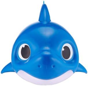 Confira ➤ Brinquedo Daddy Shark – Candide ❤️ Preço em Promoção ou Cupom Promocional de Desconto da Oferta Pode Expirar No Site Oficial ⭐ Comprar Barato é Aqui!