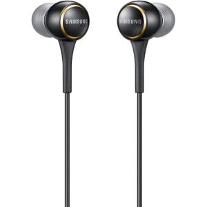 Fone de Ouvido Intra-Auricular Samsung IG935 Preto - 255004