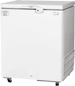 Freezer Horizontal Fricon 216 Litros HCED216