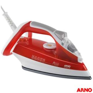 Ferro a Vapor Ultragliss 54 Arno com Função Corta Pingos - FU54