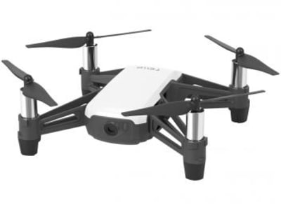 Drone DJI Ryze Tech Tello - Câmera HD - Magazine Ofertaesperta