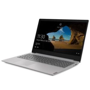 Notebook Lenovo Ideapad S145 Intel Core i7-8565U 8GB, SSD 256GB NVIDIA GeForce MX110 2GB