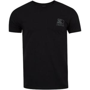 [2 CORES] Camiseta Starter Estampada S943A - Masculina
