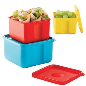 Kit Potes New Color Innovaware