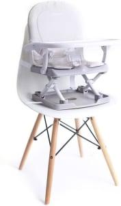Confira ➤ Cadeira de Refeição Portátil Pop Cosco – Bege ❤️ Preço em Promoção ou Cupom Promocional de Desconto da Oferta Pode Expirar No Site Oficial ⭐ Comprar Barato é Aqui!