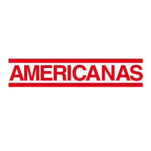 Cupom de 10% de Desconto + FRETE GRÁTIS em PCs na Americanas