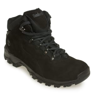 Bota Trail Dust 3