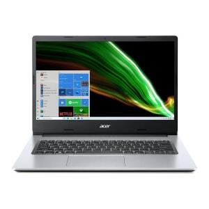 Confira ➤ Notebook Acer A314-35-C236 Intel Celeron-N4500 4GB HD 500GB Windows 10 Home Tela 14 Prata – NX.AWBAL.001 ❤️ Preço em Promoção ou Cupom Promocional de Desconto da Oferta Pode Expirar No Site Oficial ⭐ Comprar Barato é Aqui!