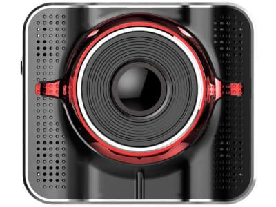 Câmera Veicular Pioneer - Dashcam - Magazine Ofertaesperta