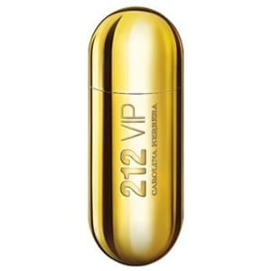 Oferta ➤ 212 Vip Feminino Eau de Parfum 80 ml   . Veja essa promoção