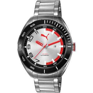 Relógio Masculino Puma Analógico Casual 96256G0PSNA3