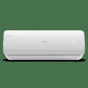 Ar-Condicionado Split Hi Wall Elgin Eco Power 9000 Btus Frio 220V