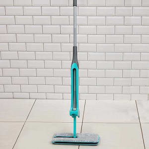 Squeeze Mop 2 em 1- At Home (Cód. 132231644)