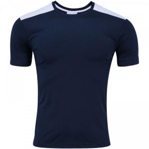 Camisa Adams Soccer - Masculina