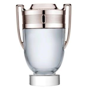 Perfume Invictus Masculino Paco Rabanne EDT 100ml