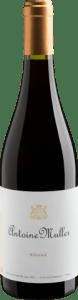Vinho Antoine Muller Rouge 750ml