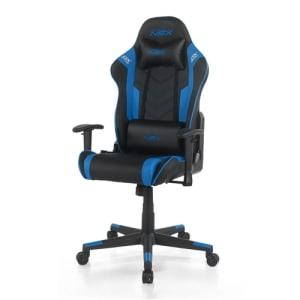 Cadeira Gamer DXRacer NEX - OK134
