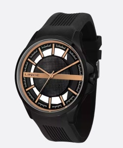 Relógio Masculino Lince MRP4582S P1PX