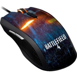 Mouse Gamer Taipan Battlefield 4 - Razer