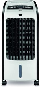 Climatizador Flash Air CL-03 80W 127V - Mondial