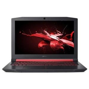 "Notebook Acer Aspire Nitro 5 AN515-51-71A7 Intel Core i7 Memória de 8GB SSD 128GB e HD de 1TB GeForce GTX 1050 4GB GDDR5 15.6"" Full HD Endless OS"