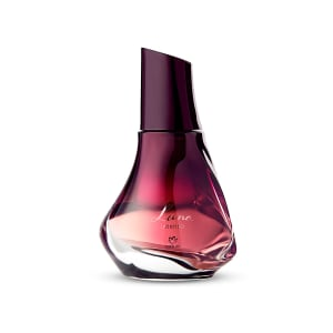 Deo Parfum Luna Intenso Feminino - 50ml