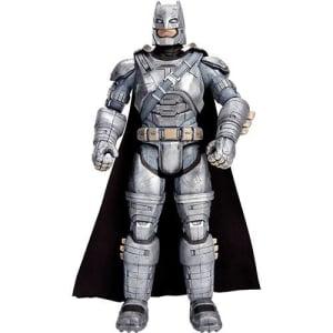 Boneco Batman vs Superman Multiverse Batman - Mattel
