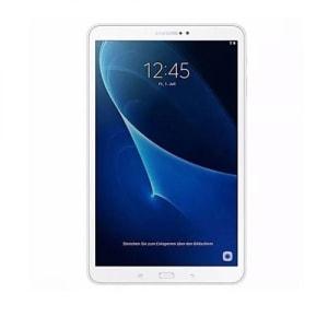 Tablet Galaxy Tab A 16gb wifi Tela 10.1 Branco Samsung Sm-t580