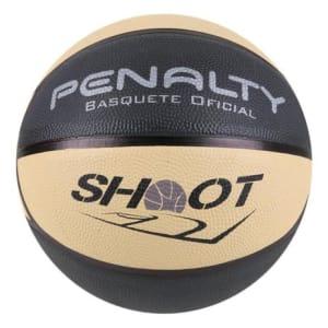 Bola de Basquete Penalty Shoot X - Magazine Ofertaesperta