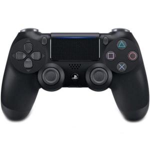 Confira ➤ Controle Playstation 4 Dualshock 4 Preto – PS4 – SONY – Magazine ❤️ Preço em Promoção ou Cupom Promocional de Desconto da Oferta Pode Expirar No Site Oficial ⭐ Comprar Barato é Aqui!