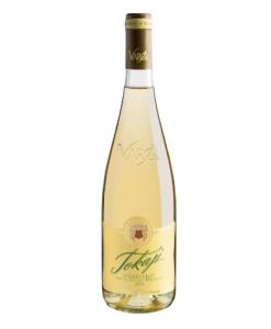 Seleção de vinhos com até 72% de desconto! Vinhos de vários países!