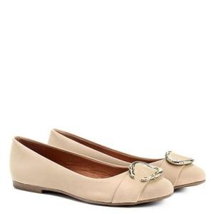Diversos modelos de sapatilhas a partir de R$19,00